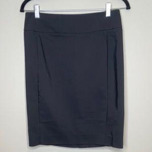 The Torrie Skirt black Sz 2